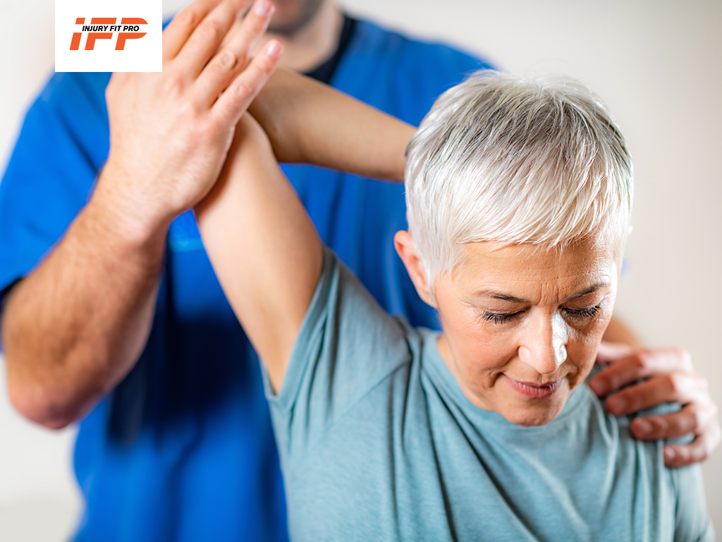 What is Osteopathy and what do Osteopaths do?